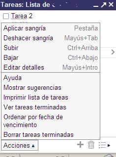 tareas_3