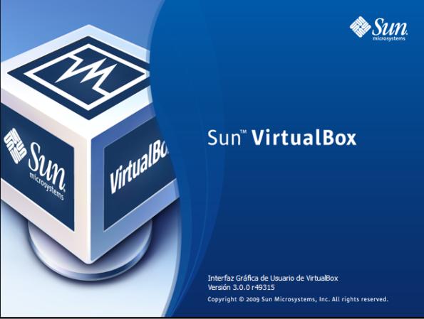 vbox3