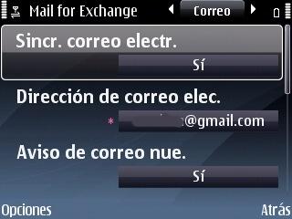 Scr000011