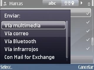Scr000023