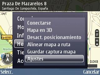 Scr000027