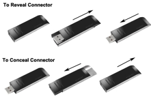 connector4