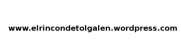 marca_agua_1_blog